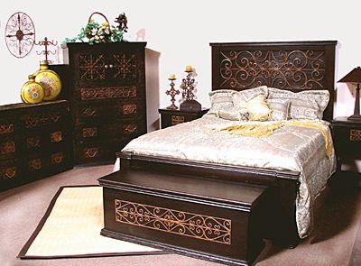 Buy rustic furniture from rustic home san marcos Best buy rustic