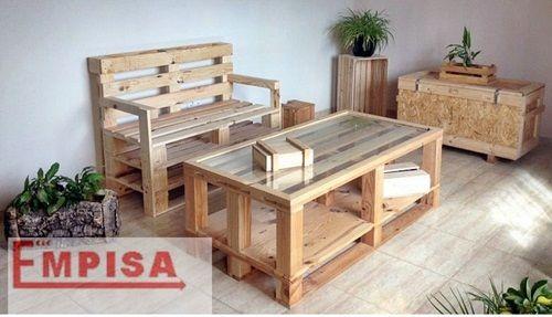 Cajones de madera para decorar buscar con google ideas - Cajones de fruta de madera ...