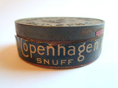 Electronics Cars Fashion Collectibles Coupons And More Ebay Copenhagen Snuff Vintage Tins Hubby Love
