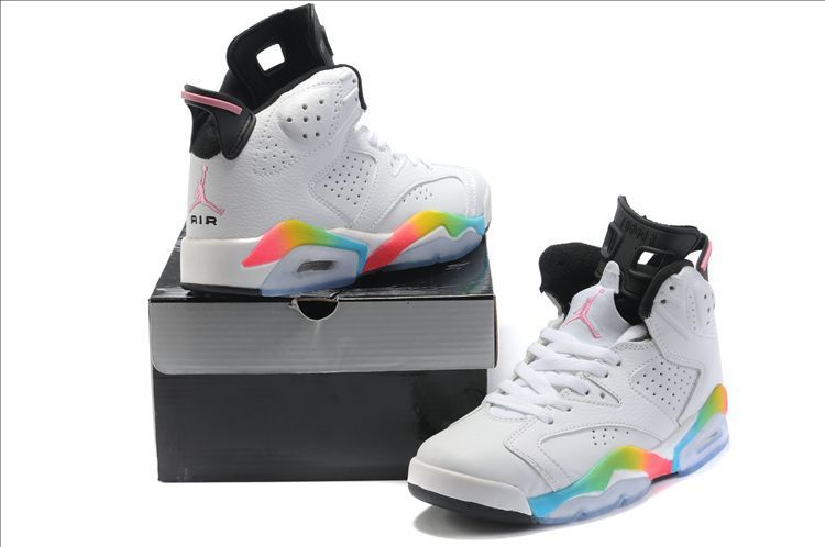 colorful Sneakers for Women   Womens
