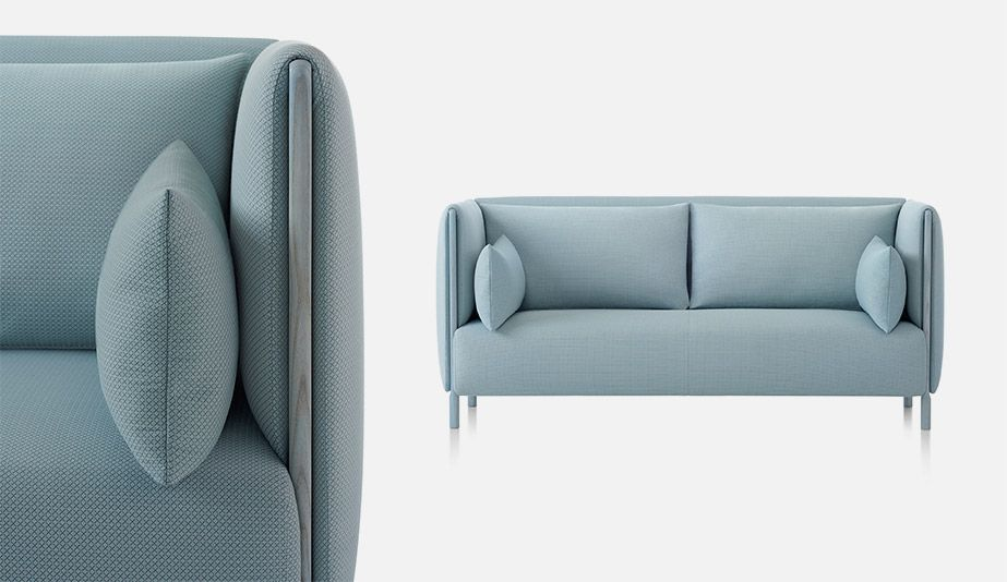 The 10 Best Product Designs of 2017 | Sofa furniture, Sofa ...