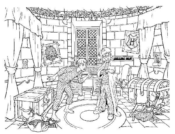 Пин от пользователя Alice Kiss на доске HP | Картинки