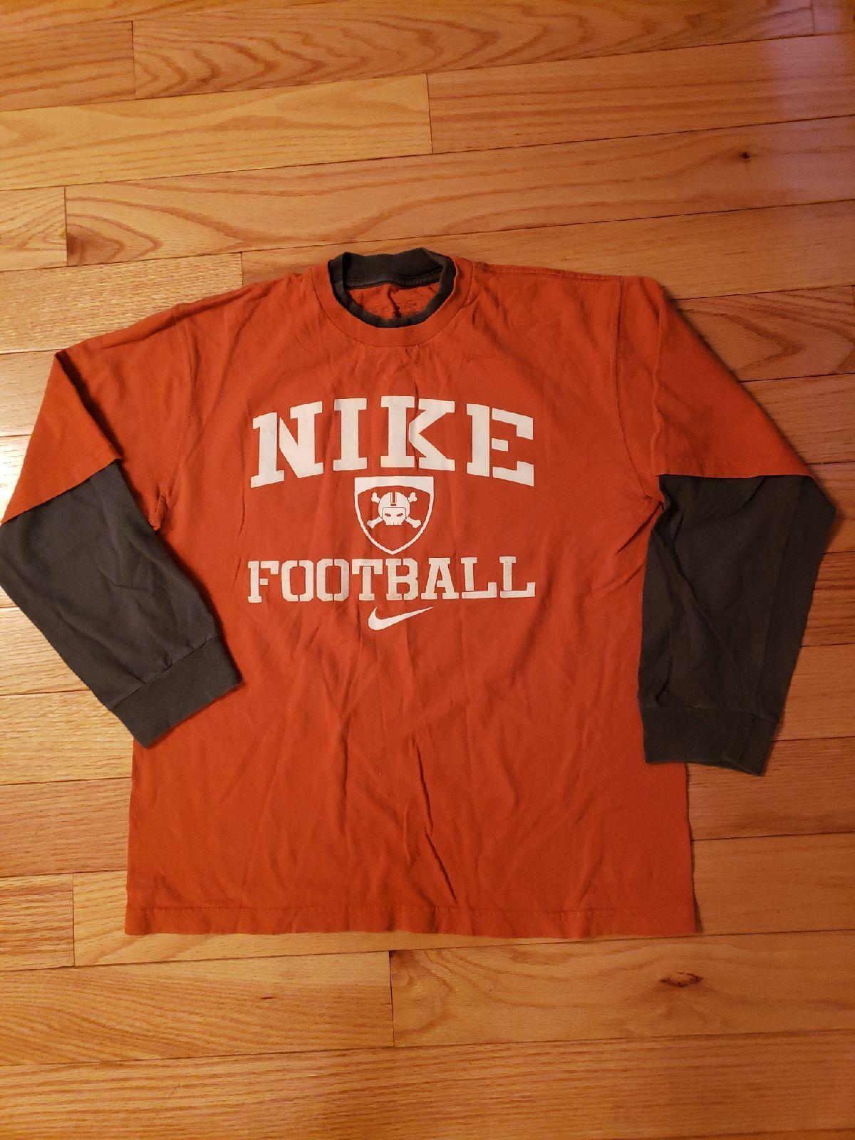 Pin on Nike Top & tshirts