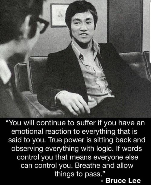 25 Of Today S Freshest Pics And Memes Bruce Lee Quotes Warrior Quotes Wisdom Quotes