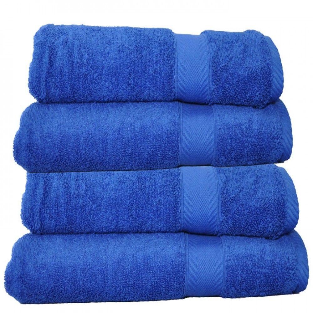 Heathered Towels In 2019 Towel Towel Set Soft Towels