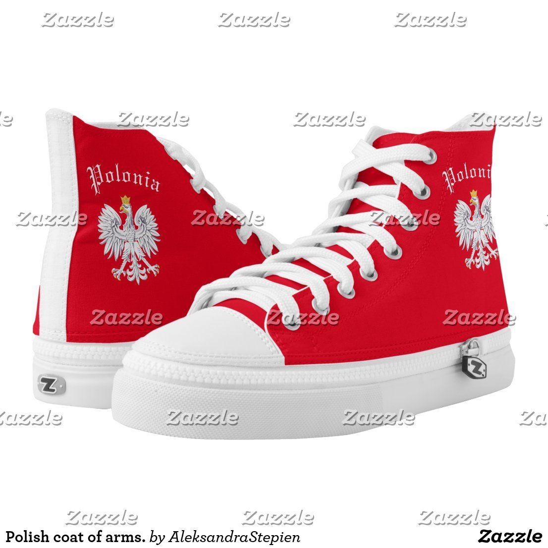 polacchi converse