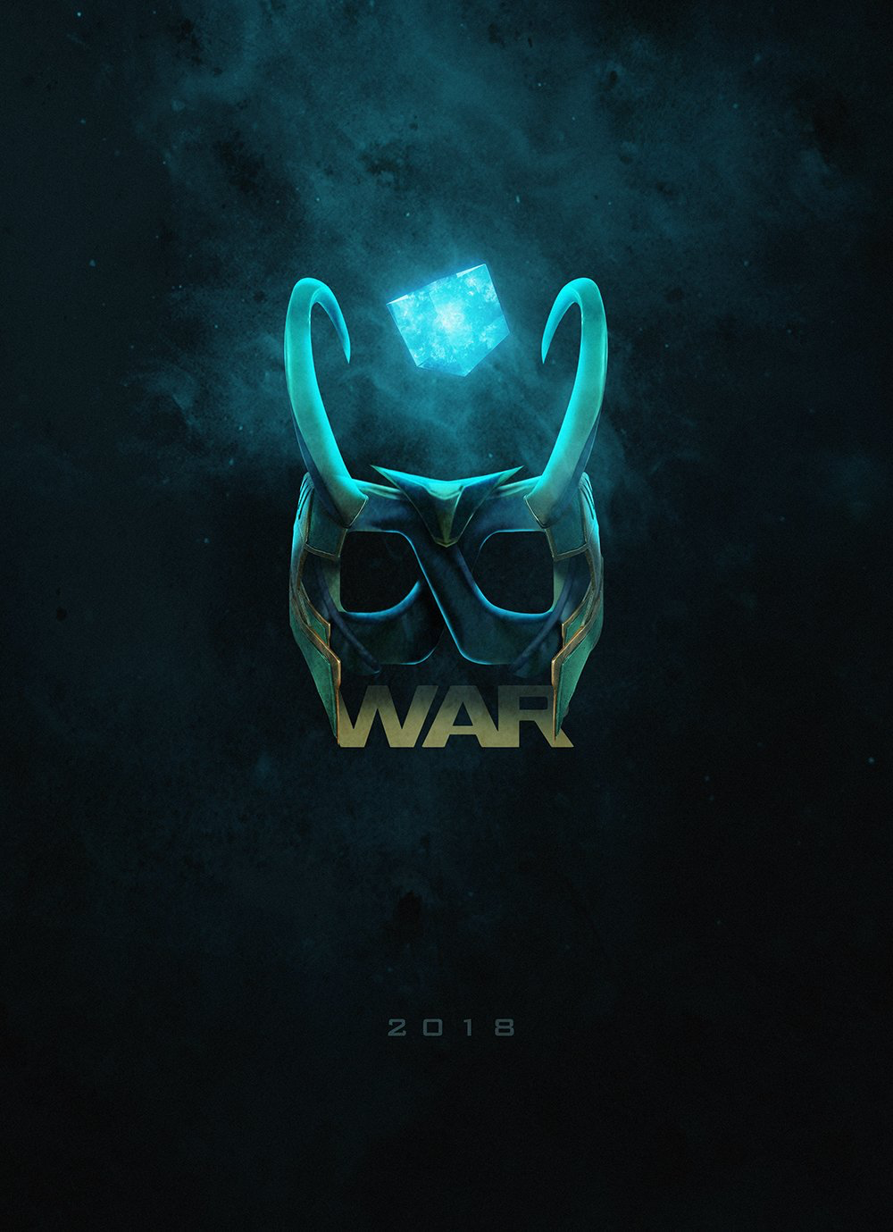 Infinity War Ready Loki Marvel Infinity War Marvel Infinity Avengers Infinity War