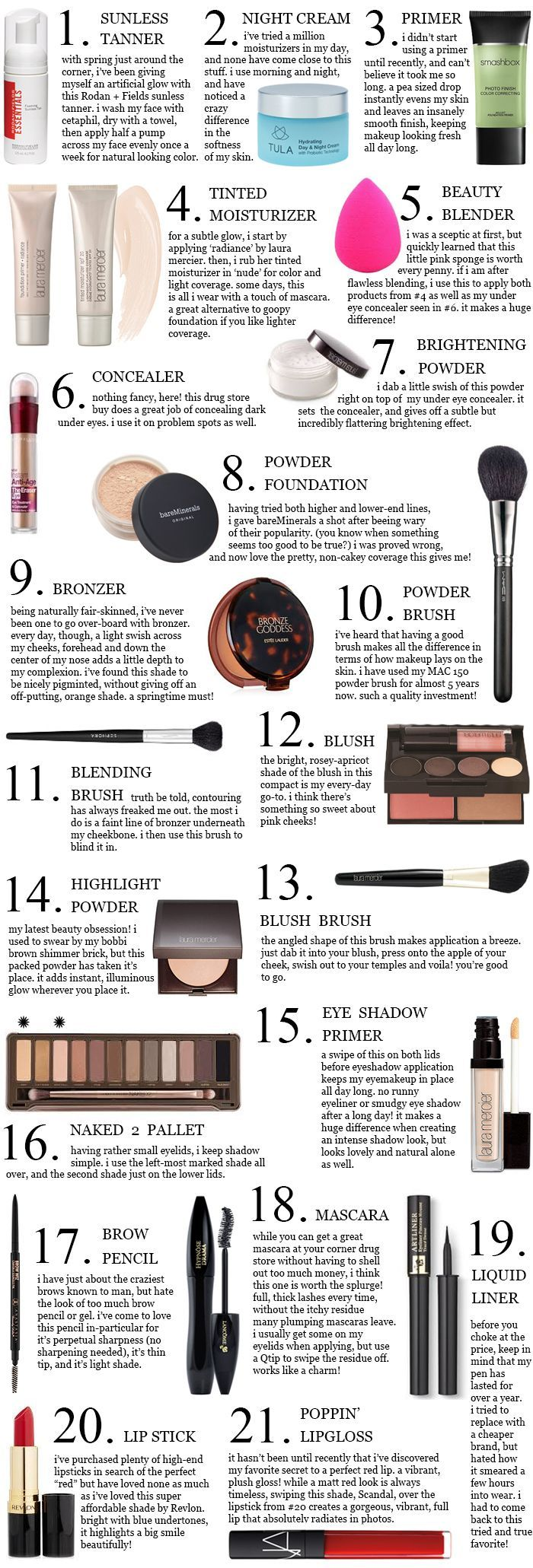 my beauty routine Beauty routines, Night beauty routine