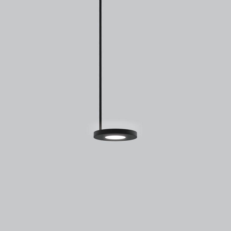 Beacon Eureka Lighting 4028