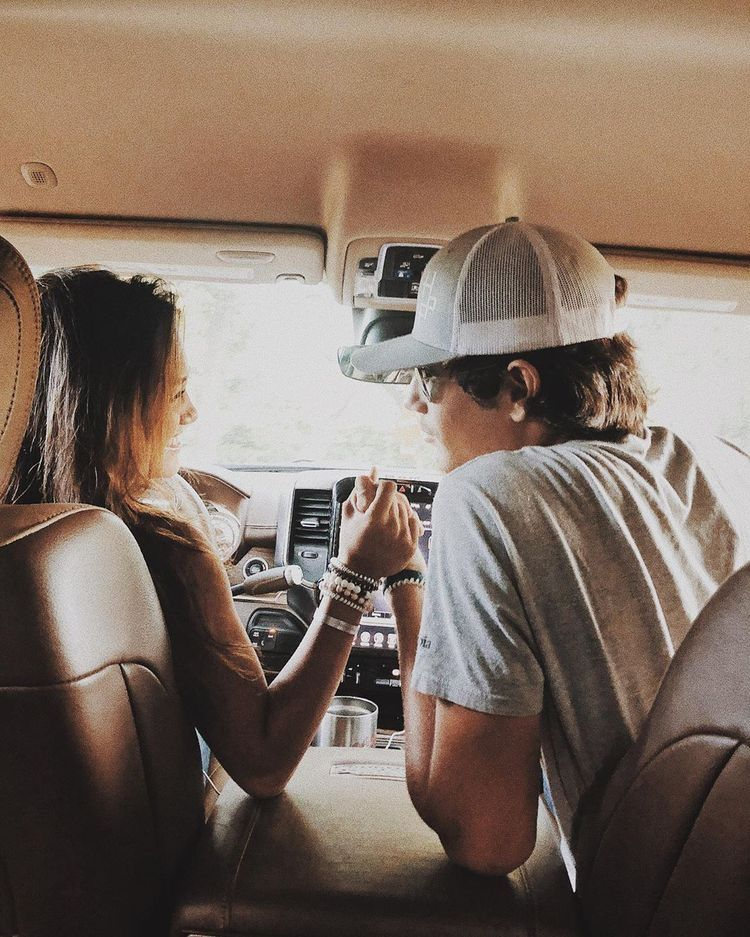 Pinterest Madisoncevans Country Relationship Goals Cute Relationship Goals Cute Country Couples