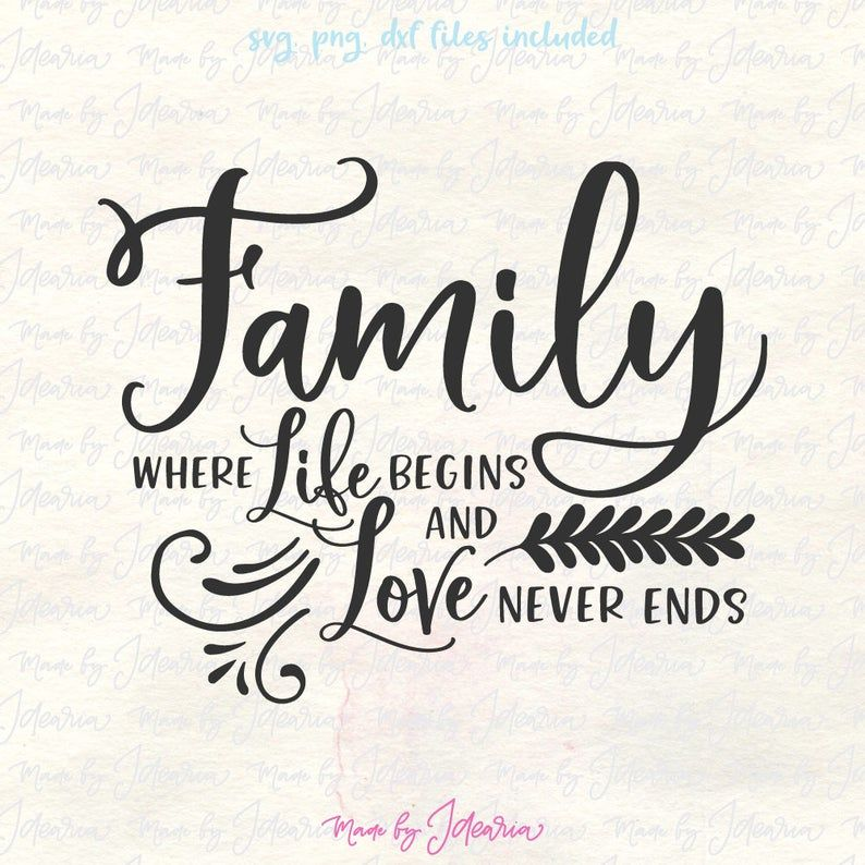 Download Family svg family svg sayings family svg files family ...