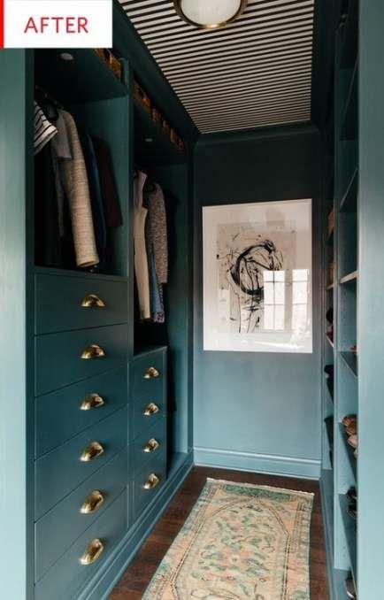 54 Trendy apartment closet hacks | Ikea pax closet, Pax ...