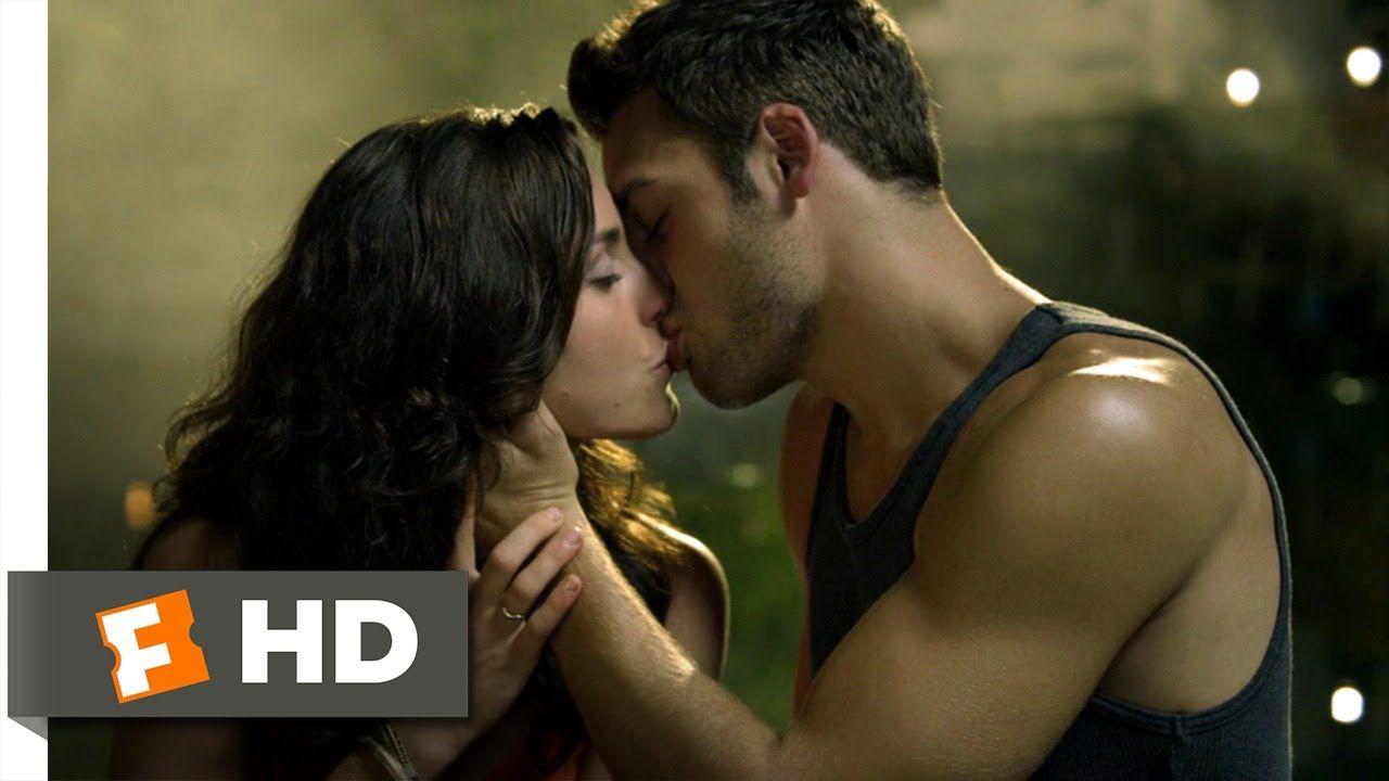 Love Lies Bleeding (2008) - Official HD Trailer