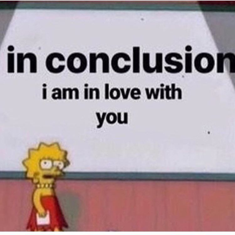 Anyways If Someone Wants To Ruin My Life And Waste My Time Now S Your Chance I M Extremely Bored Love Memes For Him Cute Love Memes Love Quotes For Him Funny