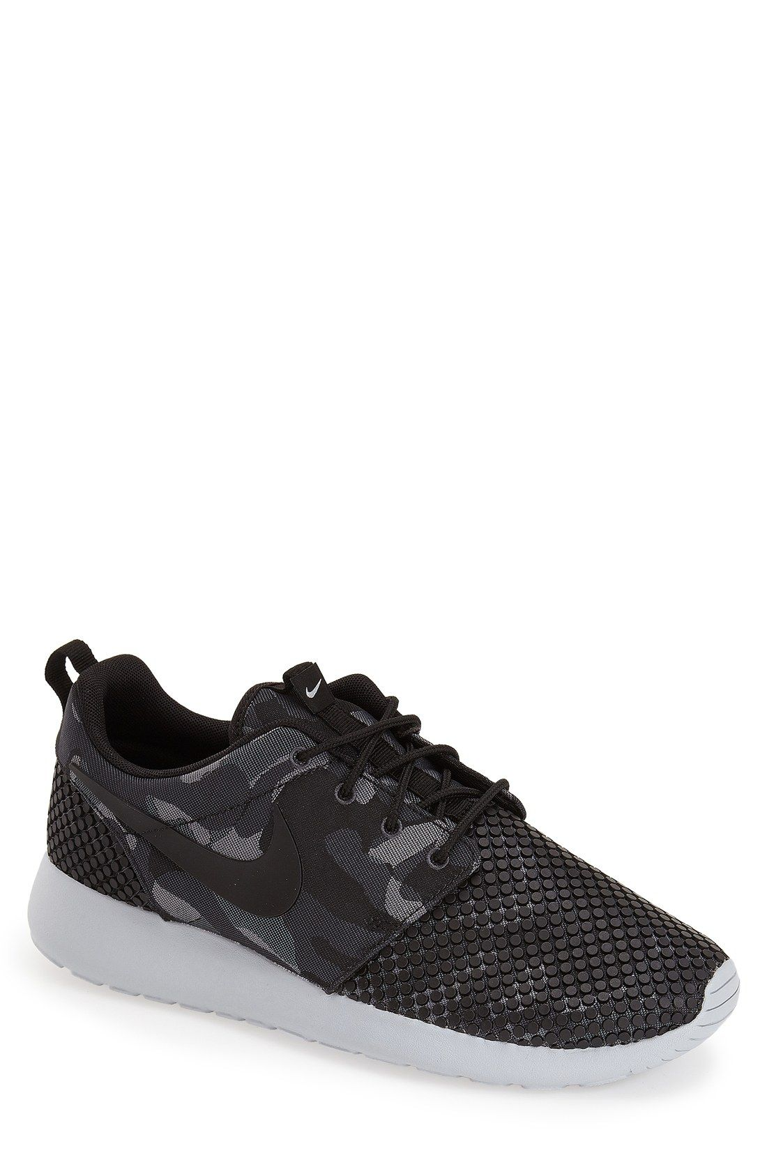newest collection 57280 cde0a Nike  Roshe One - Premium Plus  Sneaker (Men)