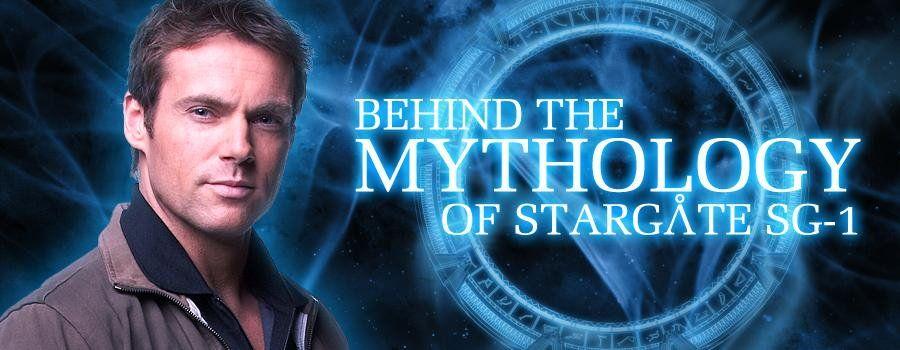 watch behind the mythology of stargate sg 1 online free hulu