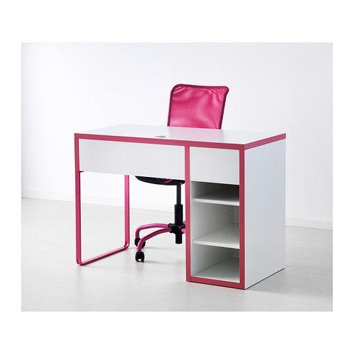 Wit Kinderbureau Ikea.Us Furniture And Home Furnishings Wit Bureau Ikea En