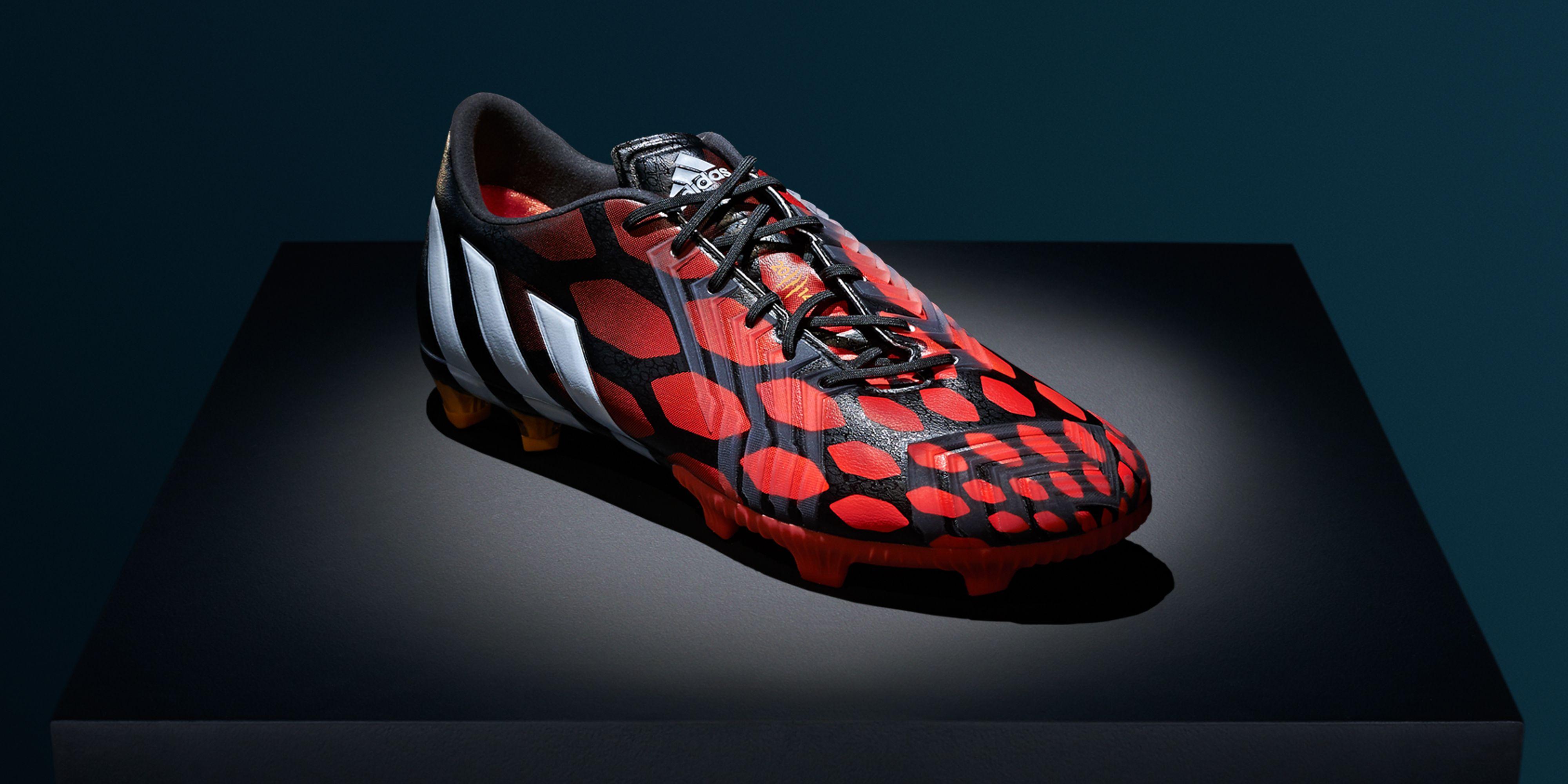 adidas sport football