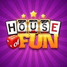 House of fun slots free coins cheat las vegas usa casino no deposit bonus