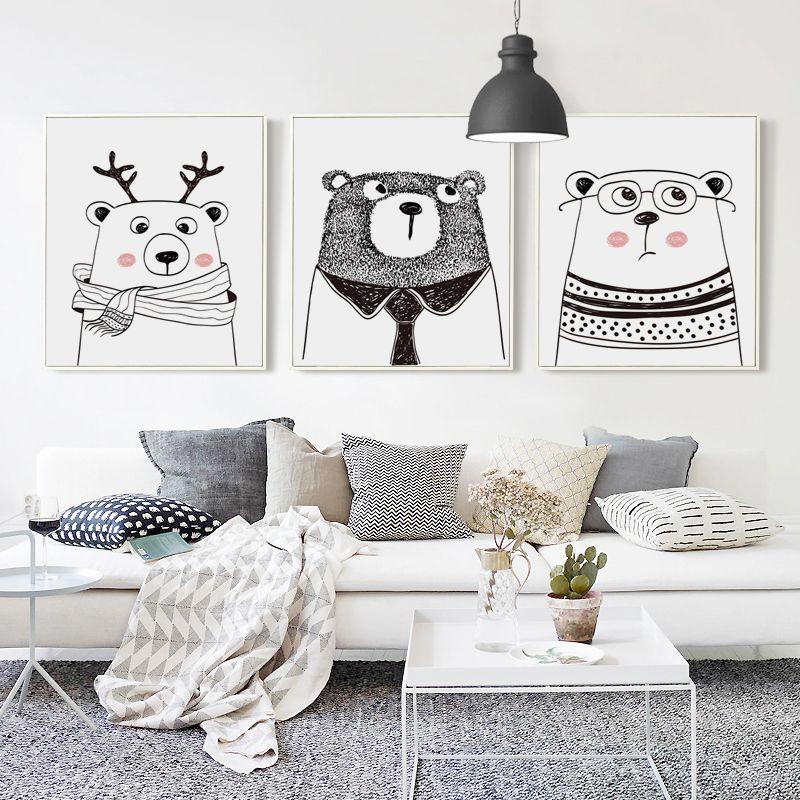 h nh nh c li n quan t i gi n pinterest kinderzimmer kinderzimmer wand und baby schlafzimmer. Black Bedroom Furniture Sets. Home Design Ideas