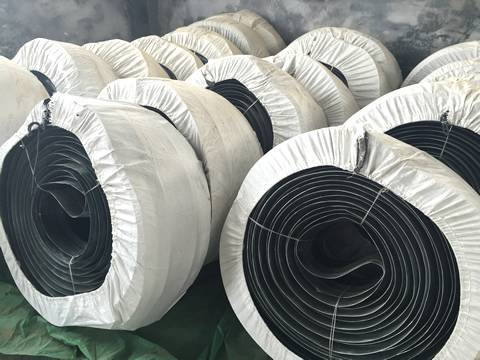 Pin By Industeco On Waterstops Jingtong Rubber Adhesive Steel Galvanized Steel