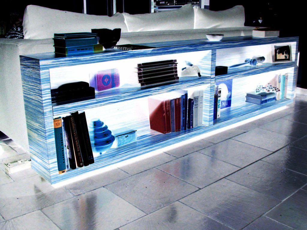 Loft bed with desk jordan's furniture  Bookcase Behind sofa  Best Modern Furniture Check more at