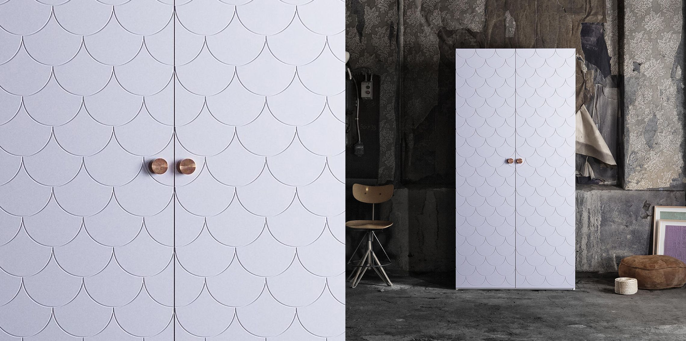 Superfront Tops Doors And Sides For Ikea Besta And Metod Cabinets