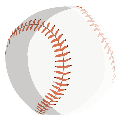Baseball Ball Icon Baseball Icon Ad Ad Sponsored Ball Icon Baseball Baseball Baseball Balls Icon Merchandise Design