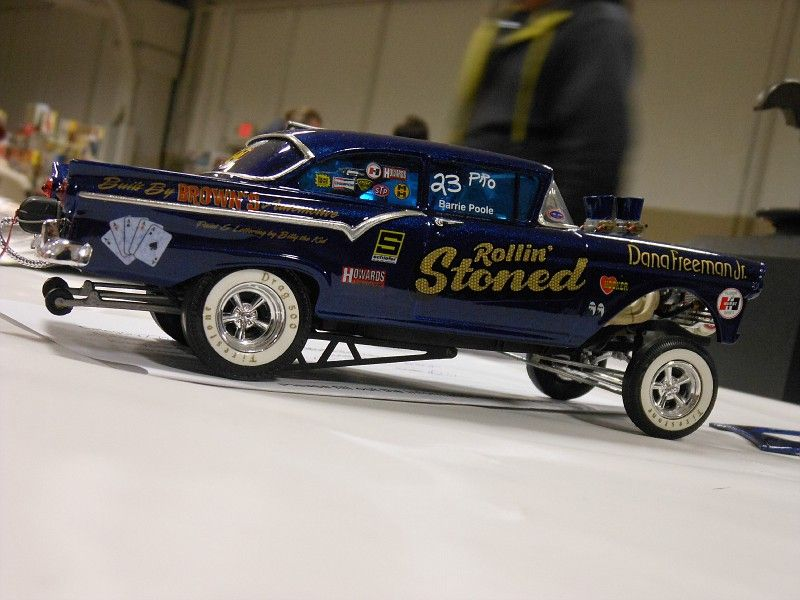 Want great tips regarding RC cars? Head to this fantastic info!