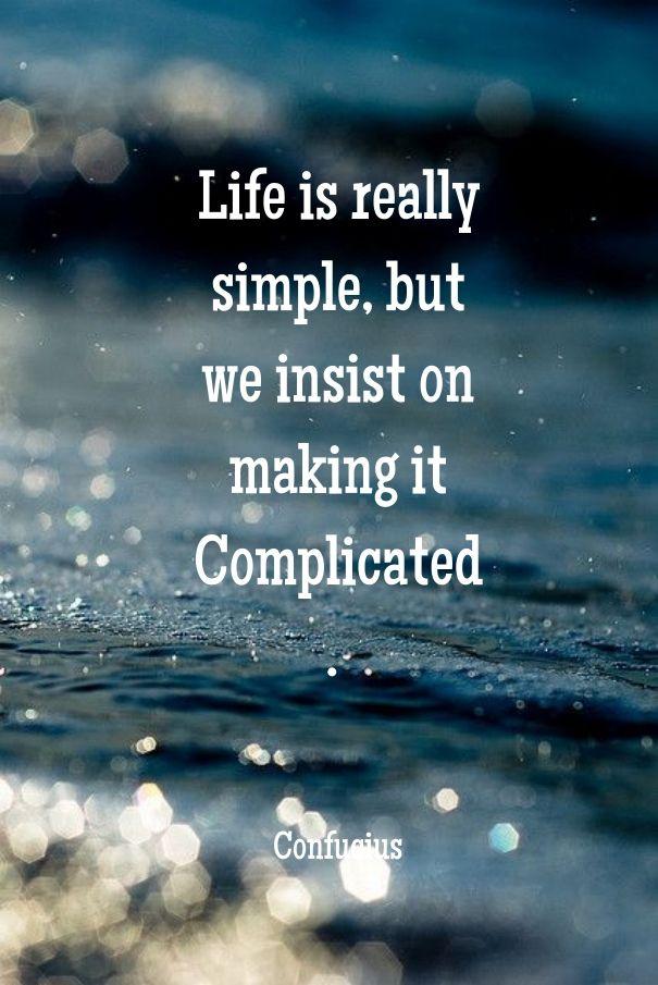 Beautiful-living-life-quotes.jpg (605×905)