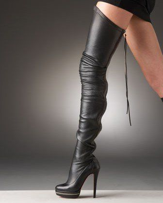 1000  images about Women's Boots & Shoes Variety! on Pinterest ...