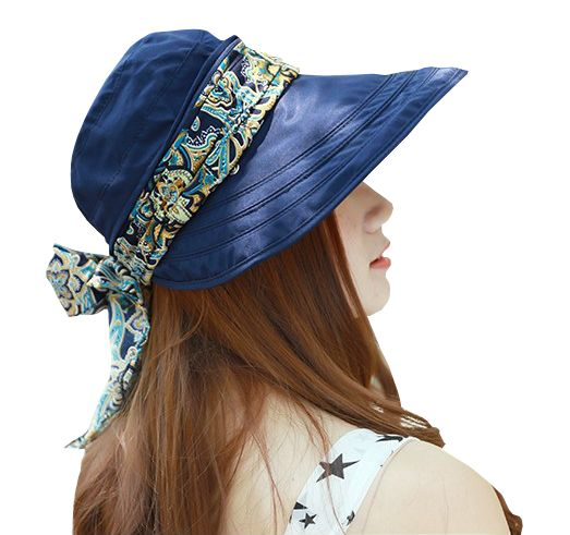 Modo Vivendi Womens Summer Hat with Scarf Buy Online In India  a12dbbcd798