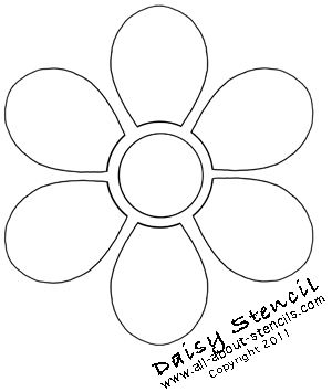 Bow pattern. Use the printable outline for crafts, creating ...