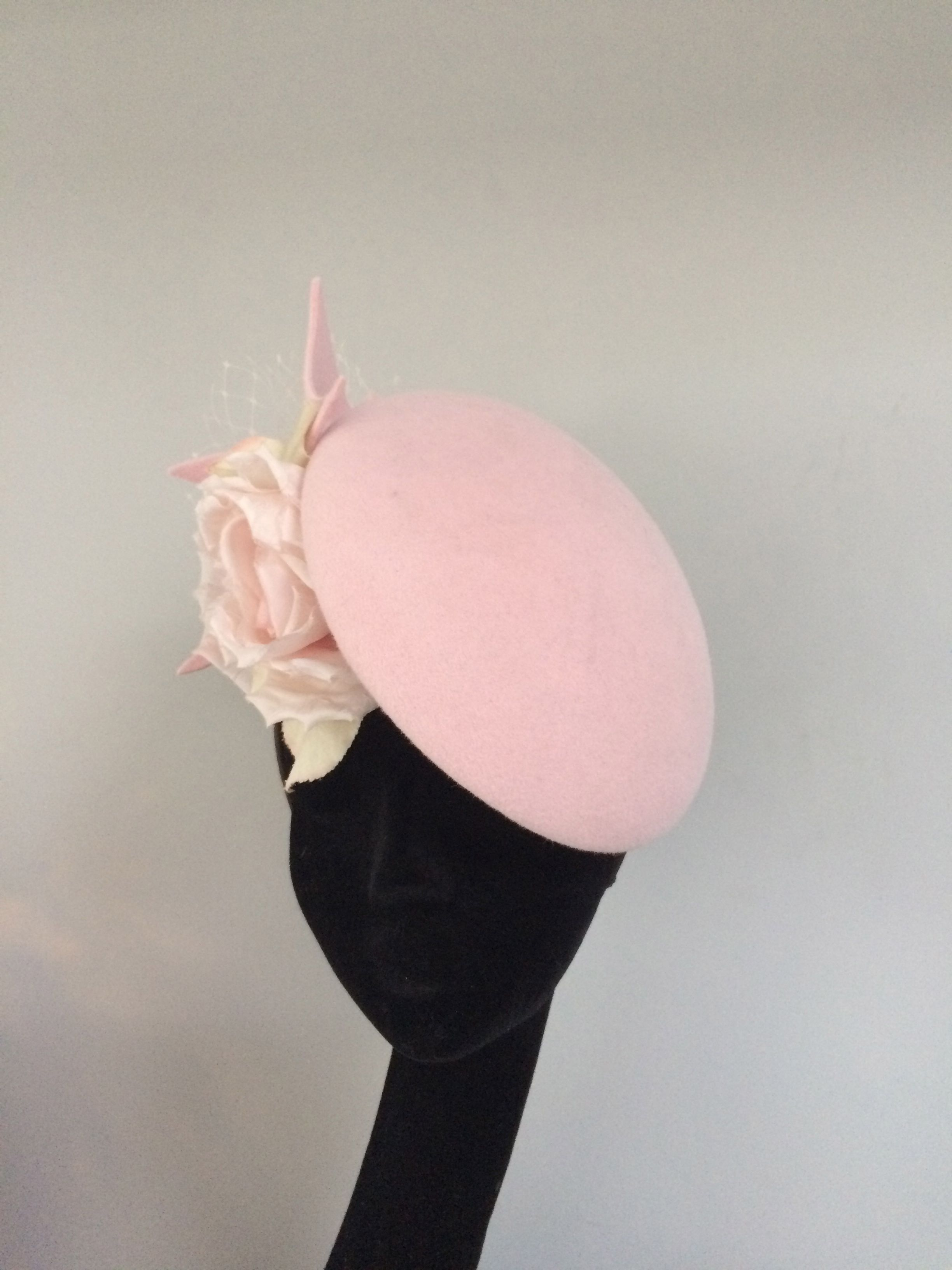 Catherine Cooke Millinery Hats 5db2a8af408