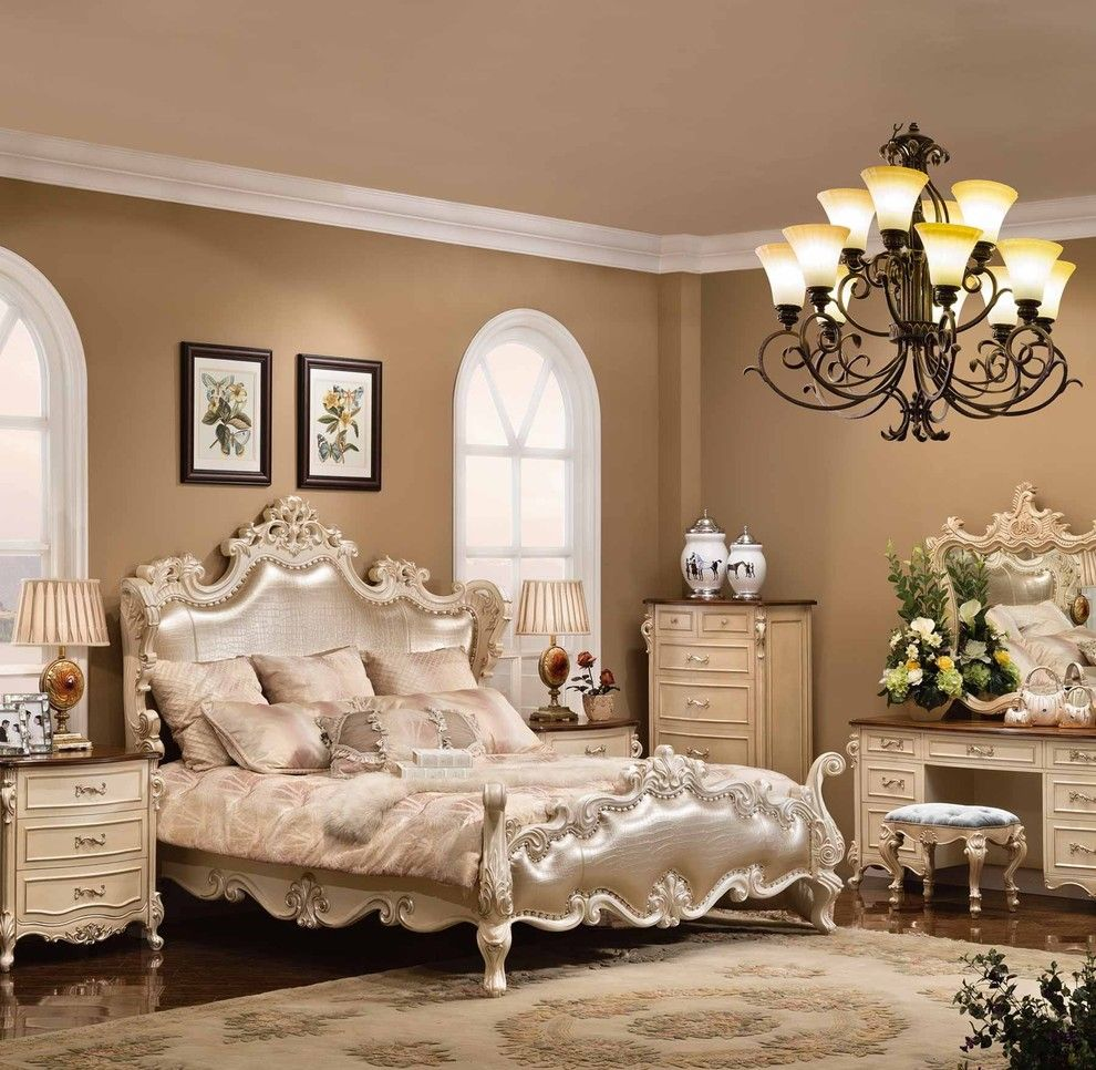 Luxurious Bedroom Design Impressive Glam Luxurious Bedroom Design Ideasentrancing Glorious Old Design Decoration