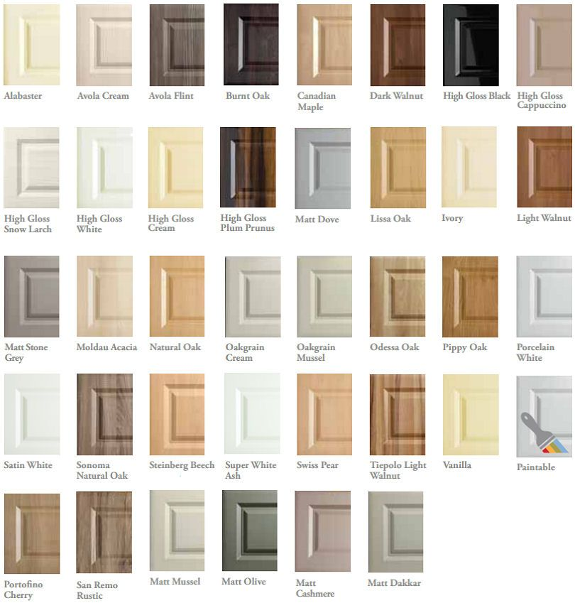 Bella Bedroom Door Colours, Cheap Diy Bedroom Doors, Bella