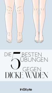 #Beinhart #best #big #die # gegen # Übungen    – uncategorized