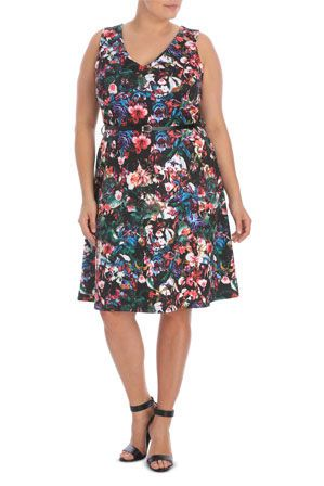 Myer Online Categoryname 40 Plus Size Fashions Pinterest