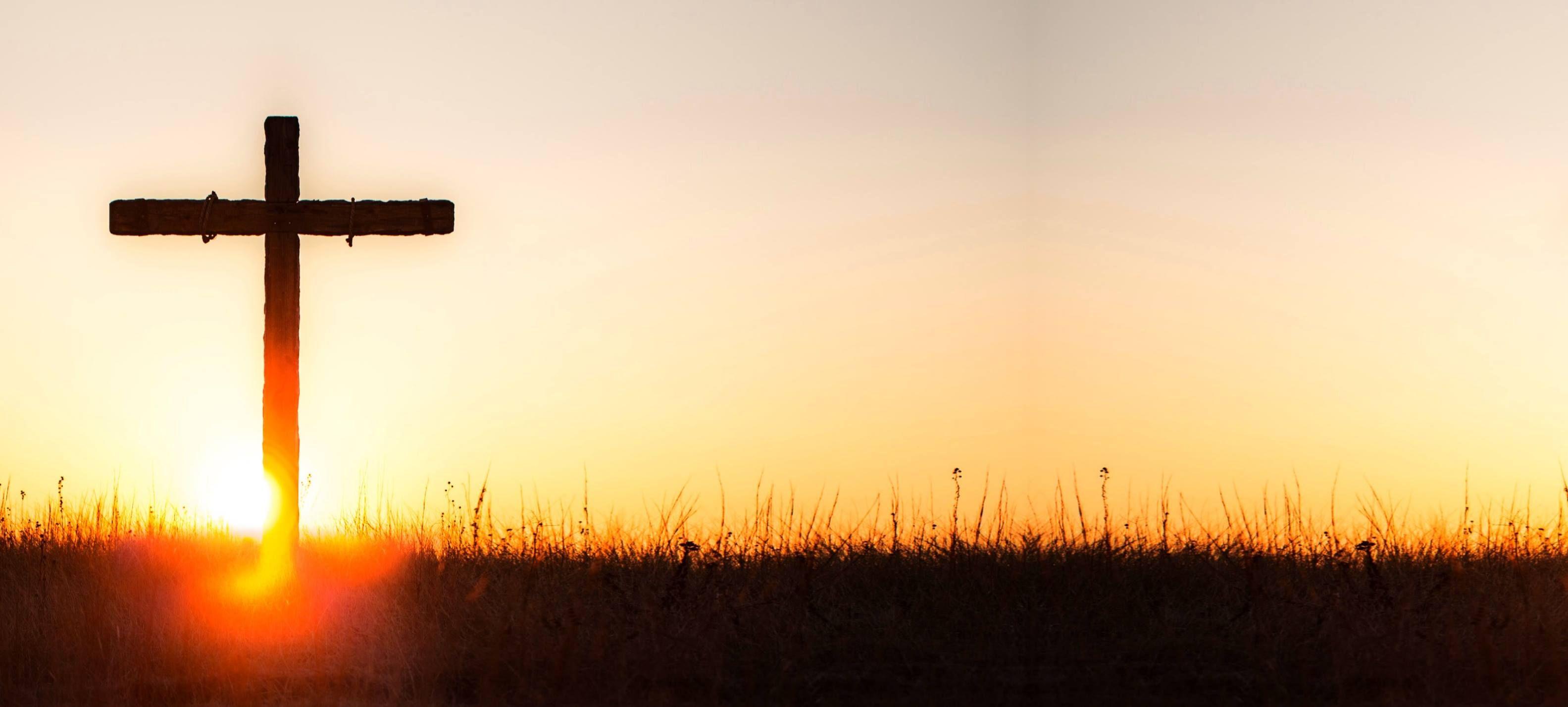 a prayer in times of affliction faith prayers worship dan
