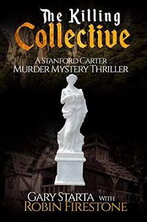 The killing collective a stanford carter murder mystery thriller the killing collective a stanford carter murder mystery thriller a gripping stand alone character fandeluxe Gallery