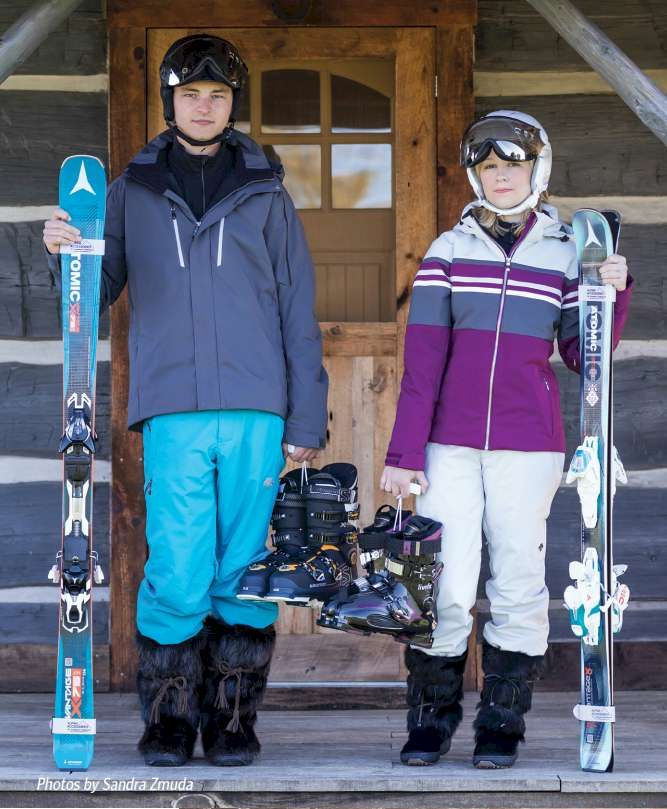e3d18c0e57 Descente ski jackets for men and women available at Alpine Accessories.com