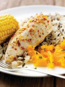 Try this chicken recipe in your steamer httpbitj5872j try this chicken recipe in your steamer httpbitj5872j forumfinder Image collections