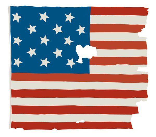 Star Spangled Banner National Anthem Day