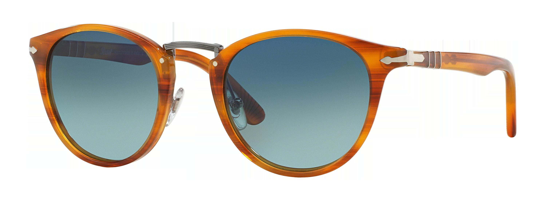 nuovo concetto 30f7f 84375 PO3108S - 960-S3 Occhiali da sole Persol - Italy | نظارات ...