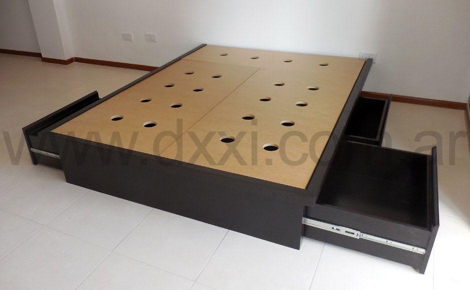 Dxxi f brica de muebles contempor neos dxxi mezas for Casa silvia muebles y colchones olavarria buenos aires