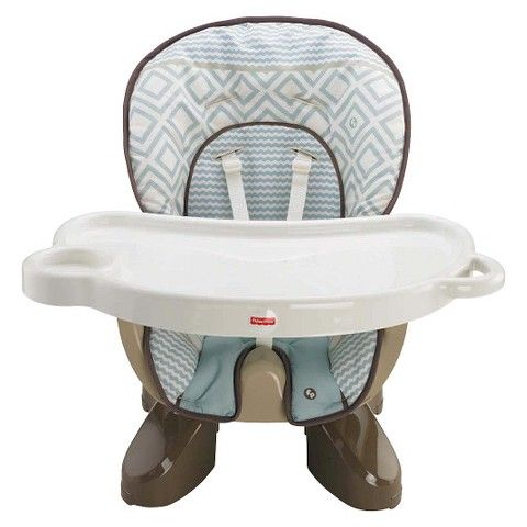 target space saver high chair best bouncy for infants fisher price 50 baby pinterest