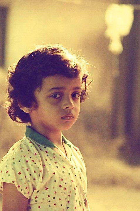 Malayalam Movies Videos Boxoffice Ratings Birthdays Bhavana Actress Actresses Actors Images