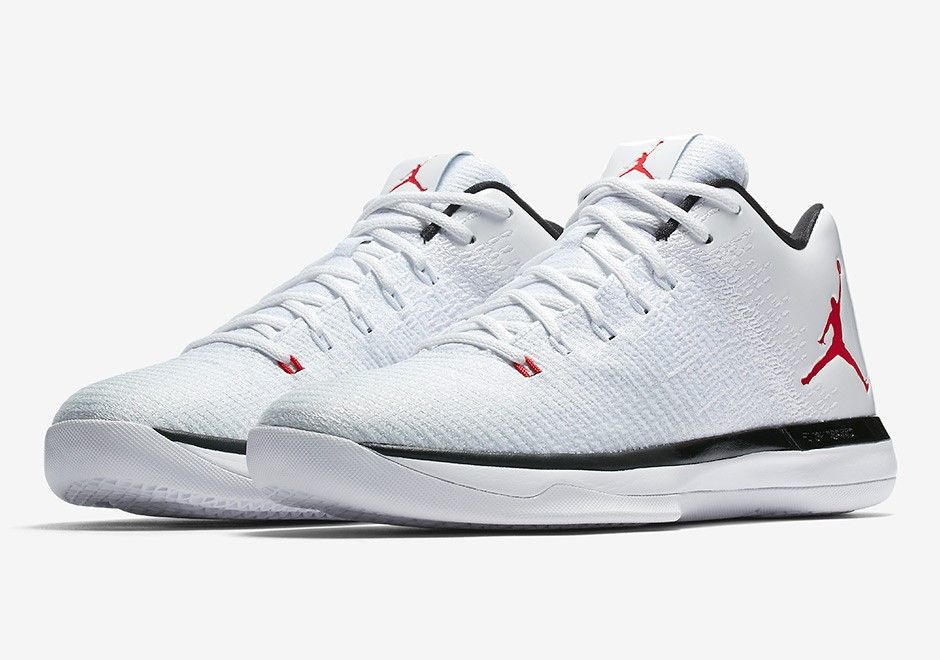 cheaper 7d461 660f2 ... coupon code for air jordan 31 low chicago home 5c87e a0b52