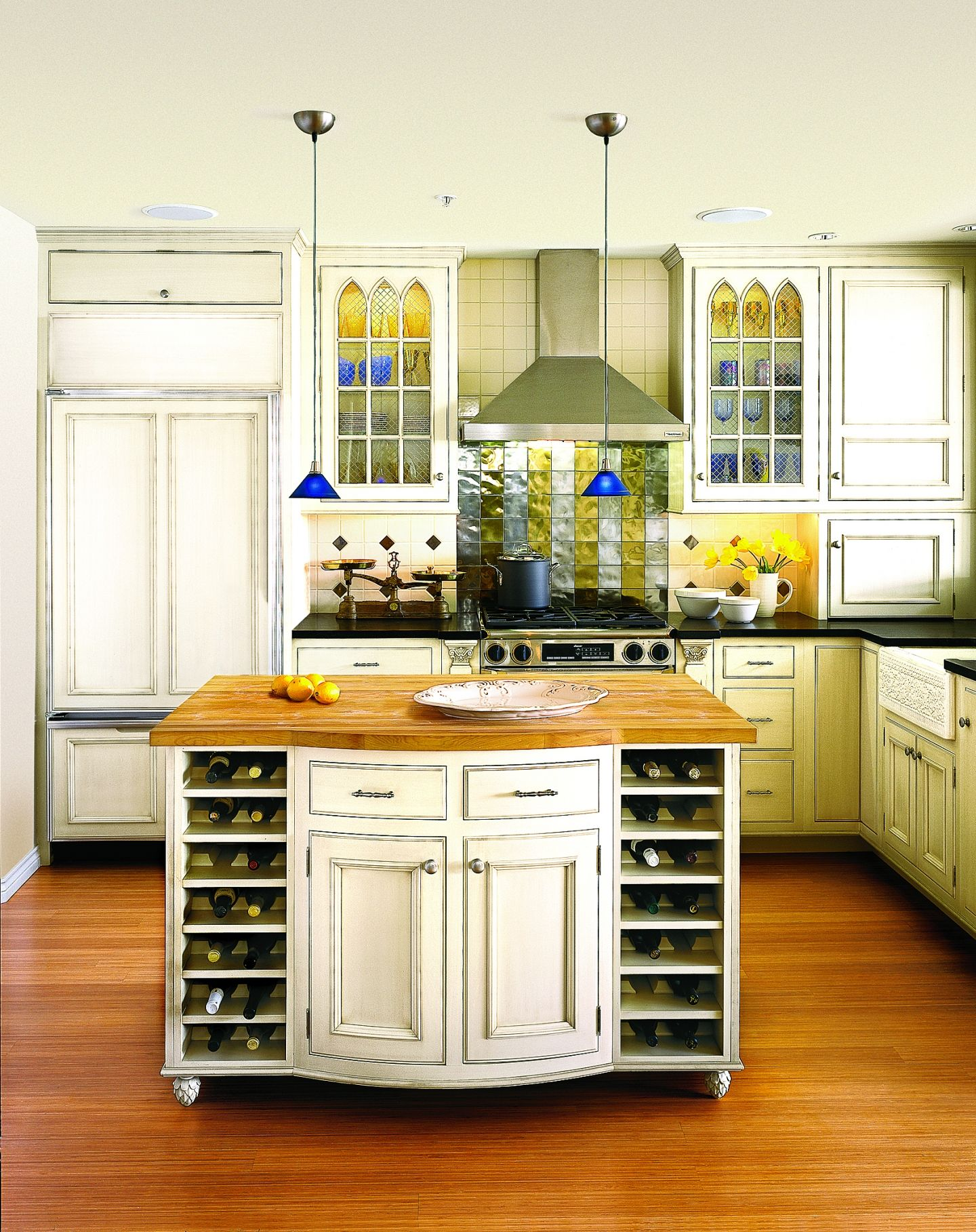 All About Kitchen Islands Kitchen Island Table Kitchen Island With Seating Granite Kitchen Island