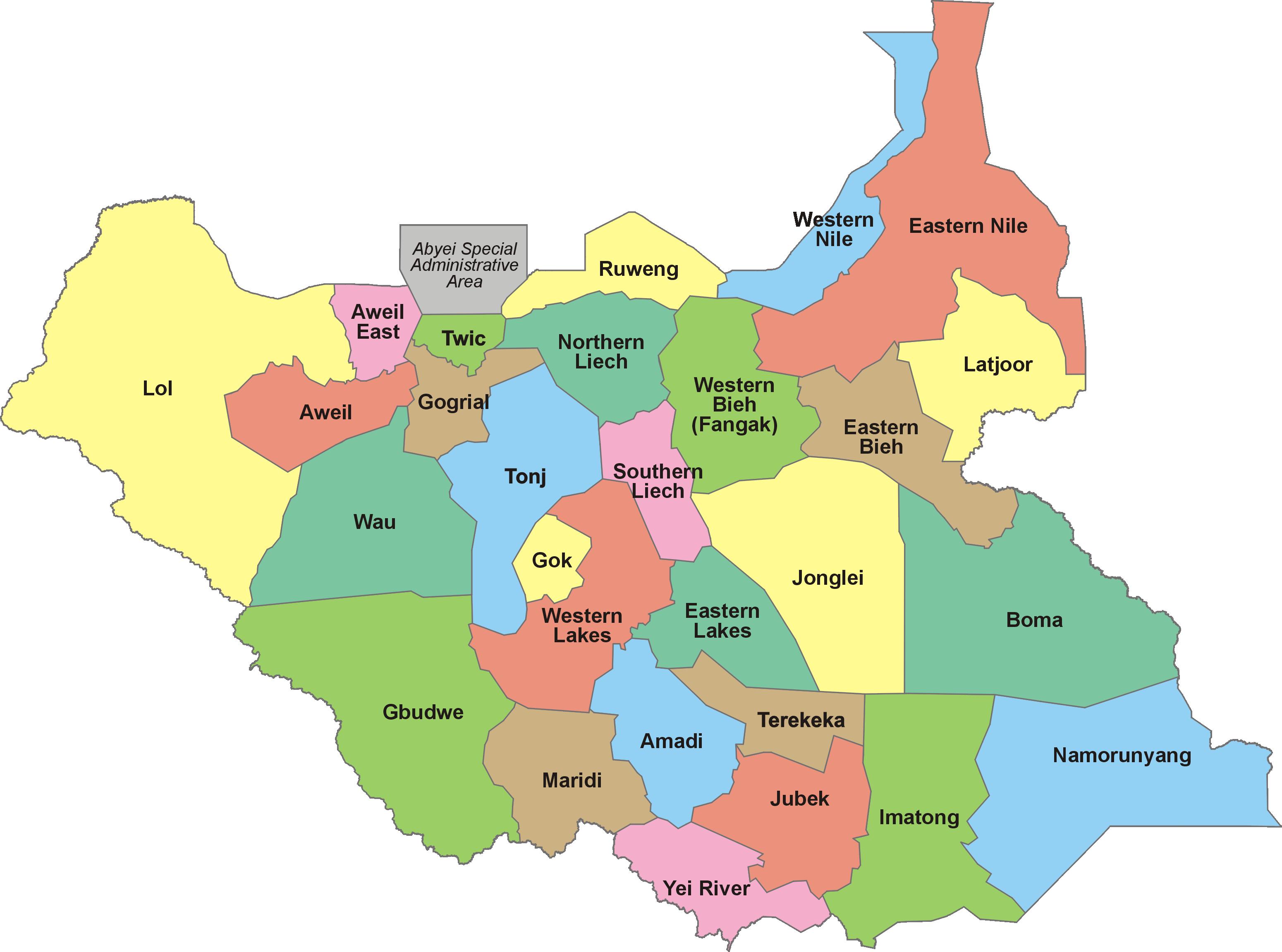 Etnik Dil Harita Panosundaki Pin